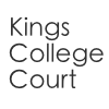 Kings College Court